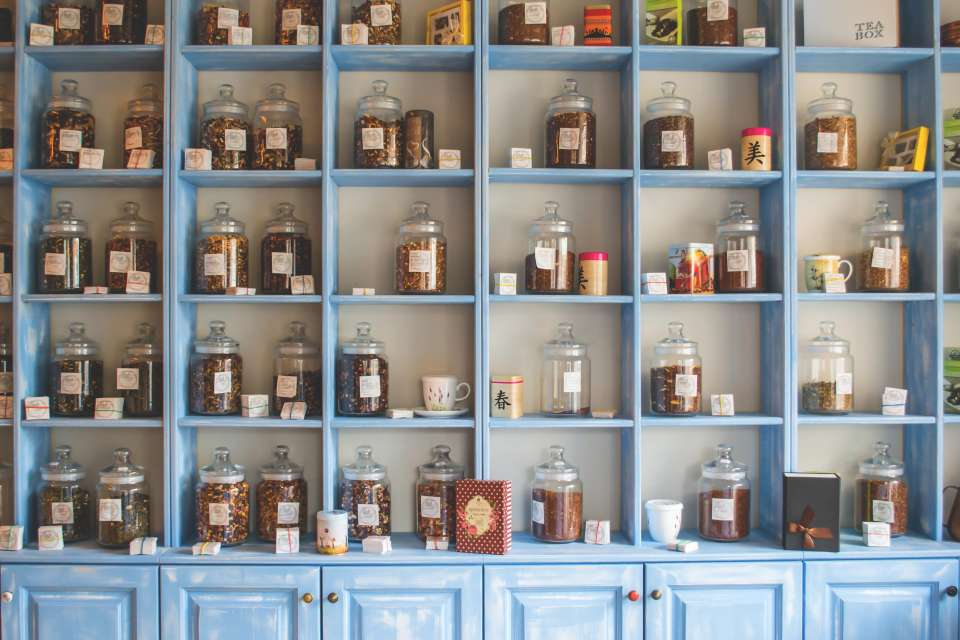 blue_tea_cupboard