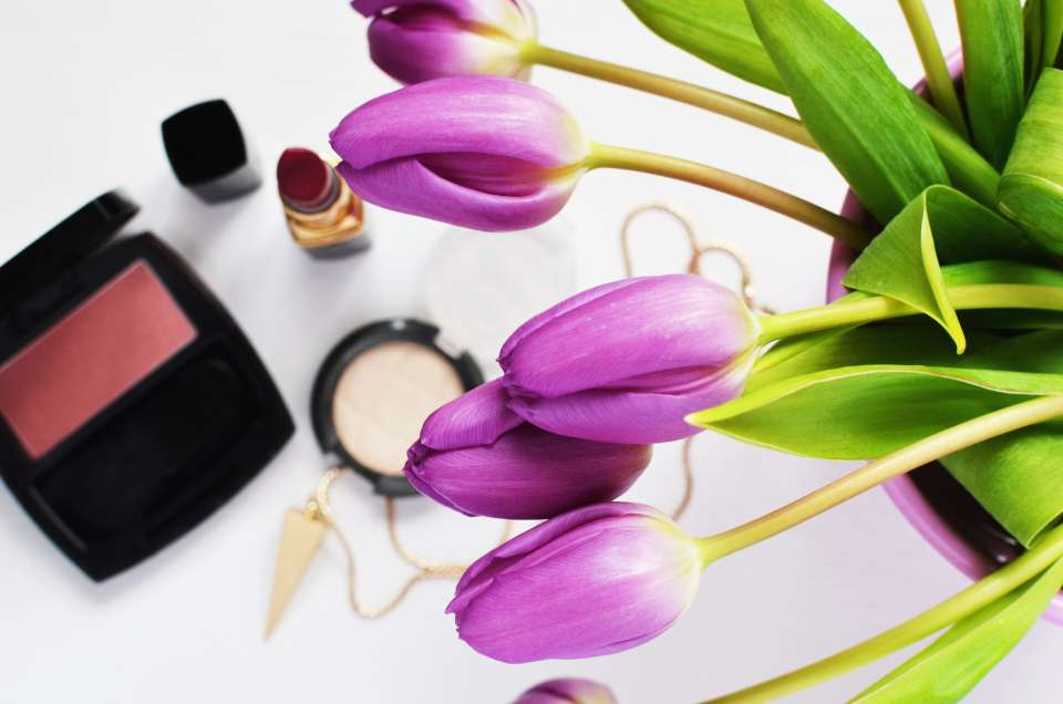 makeup-beauty-lipstick-make-up - copie