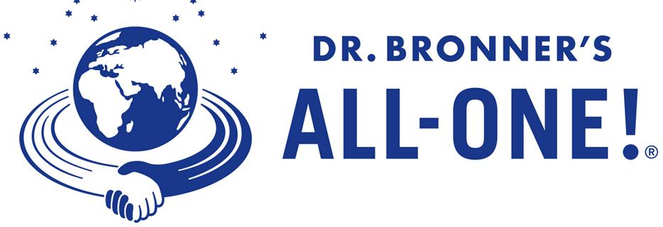 dr-bronner