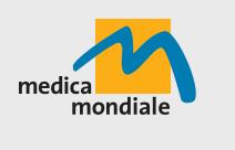 medica-mondiale