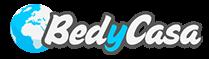 logo-bedycasa-flat-209x59